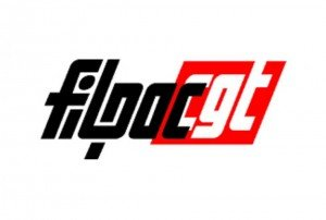 logo_filpac-cgt