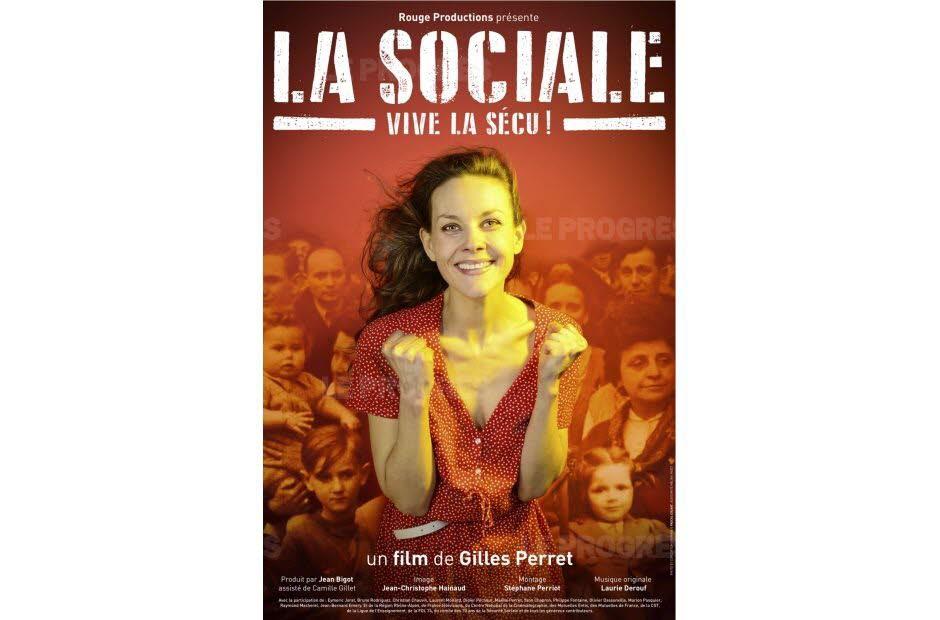 la-sociale_gilles-perret
