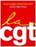 logo_ud-cgt-76