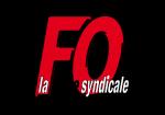 logo_fo_r_t