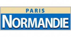 paris-normandie