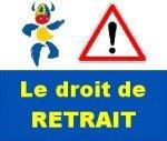 Site_-_Article_-_DROIT_DE_RETRAIT-2-4012f
