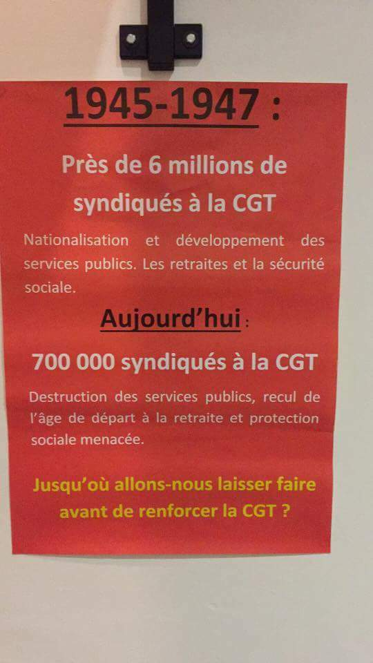 syndiques cgt