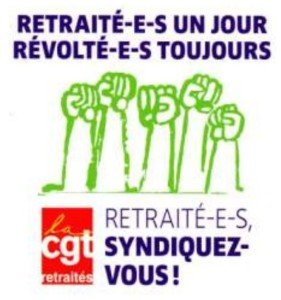 retraites-revolte