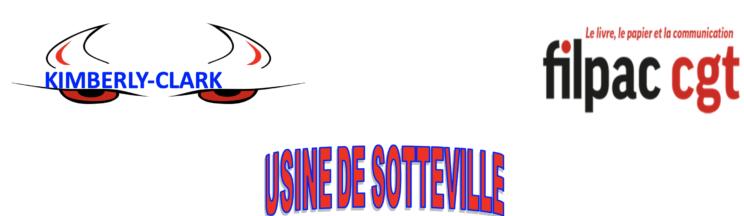 logoKimberlySotteville-768x245
