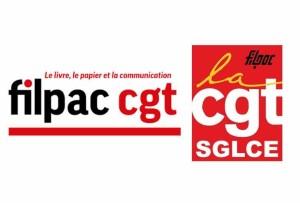 filpac-sglce-cgt-300x203