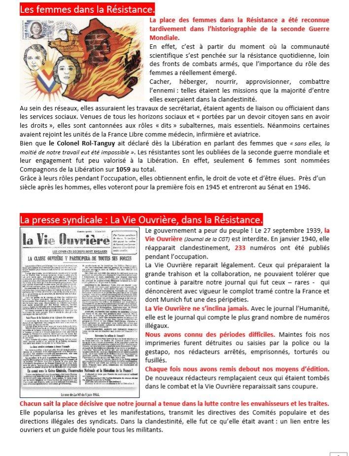 Annotation 2019-06-11 195812