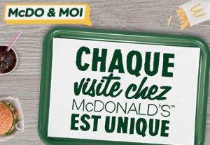 McDo_&_moi