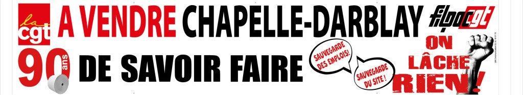 Banderole_4mx80cm_A VENDRE Chapelle ARBLAY