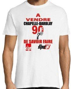 tshirt_Chapelle Darblay - Copie