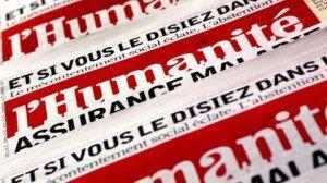 des-exemplaires-du-quotidien-communiste-francais-l-humanite-sont-disposes-le-11-mars-2004-dans-la-salle-de-redaction-du-journal-a-saint-